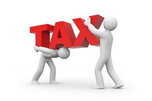 Doanh nghiệp phát triển công nghiệp được ưu đãi thuế