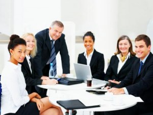 Điều kiện và trình tự, thủ tục cấp Giấy phép thành lập Chi nhánh thương nhân nước ngoài tại Việt Nam