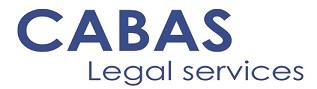 Hãng luật Cabas