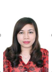 Luật sư - Thạc sỹ Hà Thị Thu Hằng